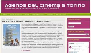 agenda-del-cinema-a-torino
