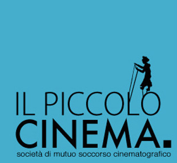 LogoPiccoloCinema