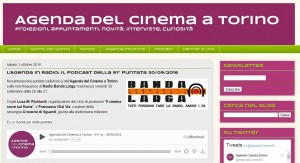 agenda-del-cinema-italiano_podcast-giai-via