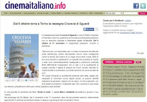 cinemaitaliano-info