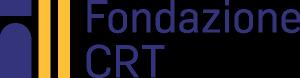 fcrt-logo (1)