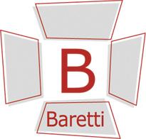 logo-CINETEATRO-BARETTI