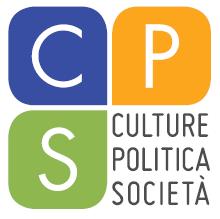 logo_dcps