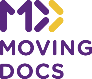 moving_docs-01