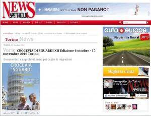 news-spettacolo
