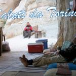 03-Marocco_b