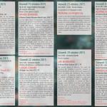 brochure_v