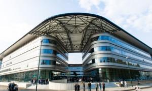 Campus-Luigi-Einaudi